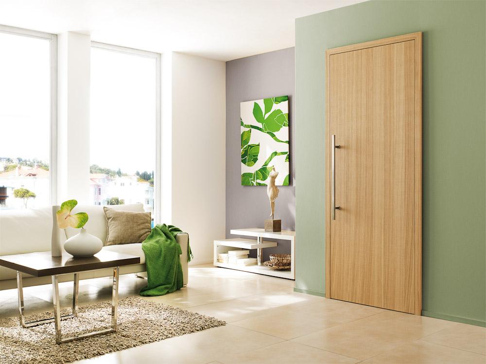 innent r zeitlos exklusiv t relement bauwiki. Black Bedroom Furniture Sets. Home Design Ideas